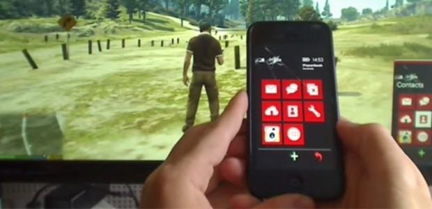 gta-5-mod-smartphone