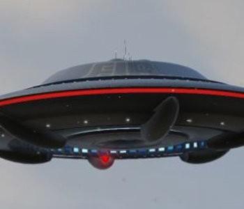 gta-5-ufo