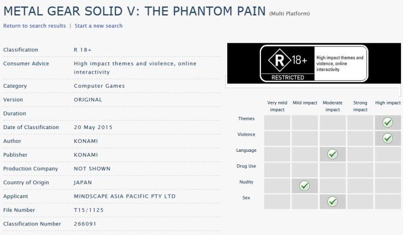 mgs-v-the-phantom-pain-rating-australian-board