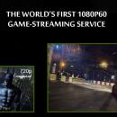 nvidia-grid-1080p