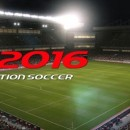 pes 2016 pro evolution soccer 2016 cover