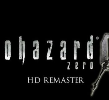 resident-evil-zero-hd-remaster-logo