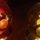 sfere-poke-cristallo