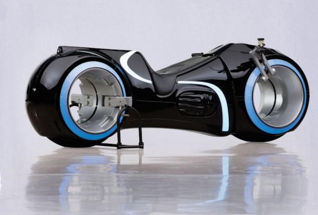 tronlightcycle