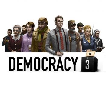 2332057-democracy3_001