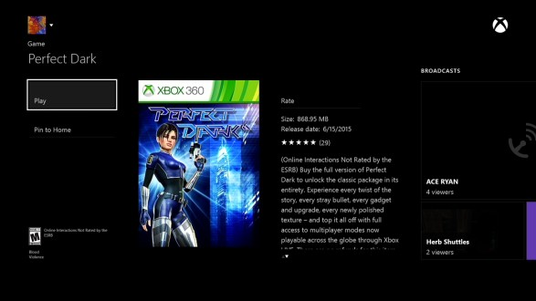 5-Download-to-your-console-587x330