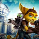 877756-ratchet-and-clank