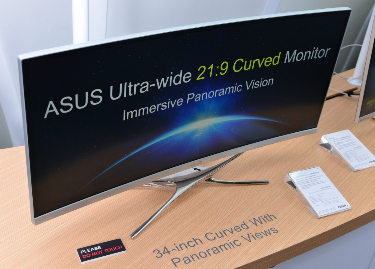 ASUS-LX34-Ultrawide-QHD-IPS-219-Curved-Monitor