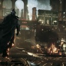 Batman-Arkham-Knight2