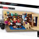Big-Bang-Theory-Lego-Ideas-2