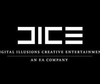 DICE banner 1