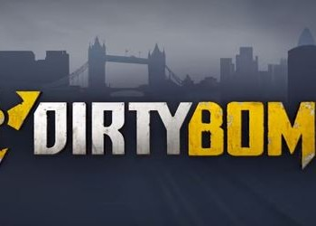 Dirty Bomb banner1