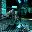 Doom-3-BFG-Edition-5