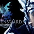 Final-Fantasy-XIV-Heavensward-620x350