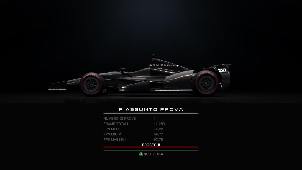 GRID_Autosport FURYX