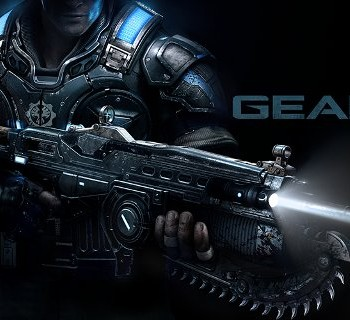 Gears of Wars4
