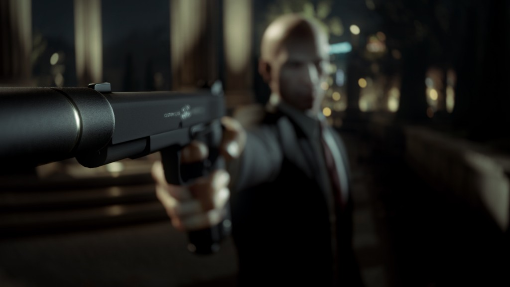 HITMAN_Screenshot_E32015__03_1434556739