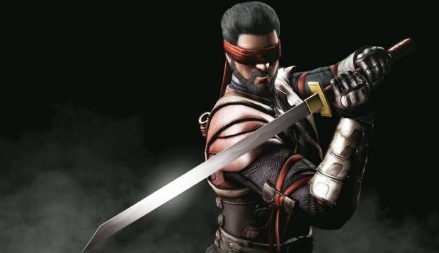 Mortal_Kombat_X_-_Kenshi