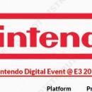 Nintendo generator