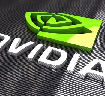 Nvidia-Wallpaper-1080p