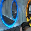Portal-2-Game.0