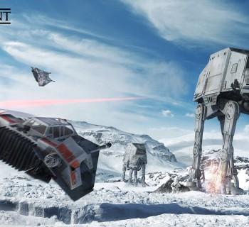 Star_Wars_Battlefront__4-17_A-2040.0