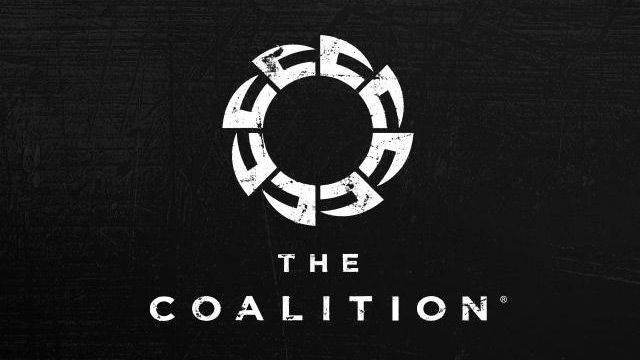 The Coalition logo1