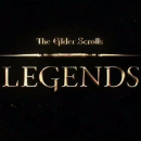 The Elder Scrolls Legends banner