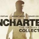 The Nathan Drake Collection banner1