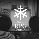 Tokyo RP Factory