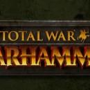Total War Warhammer banner01