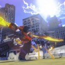 Transformers Devastation 17
