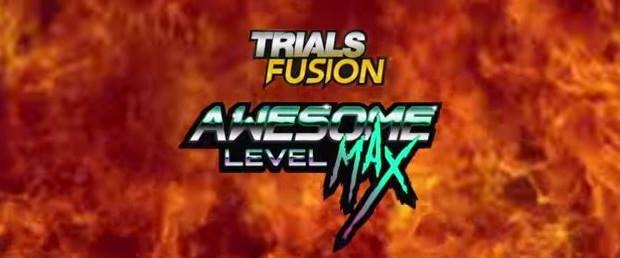 Trial fusion e3 0002
