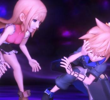 World_of_Final_Fantasy_event_04_fix001_1434487708