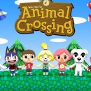 animal_crossing_by_red_flare-d69iff0-936x520