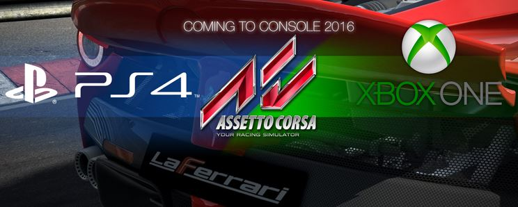 http://globalgame.ch/?q=search/node/assetto%20corsa/