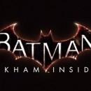 batman arkham insider
