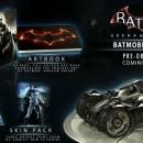 batman-arkham-knight-batmobile-editon