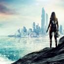civilization-beyond-earth-rising-tide-v6-26305