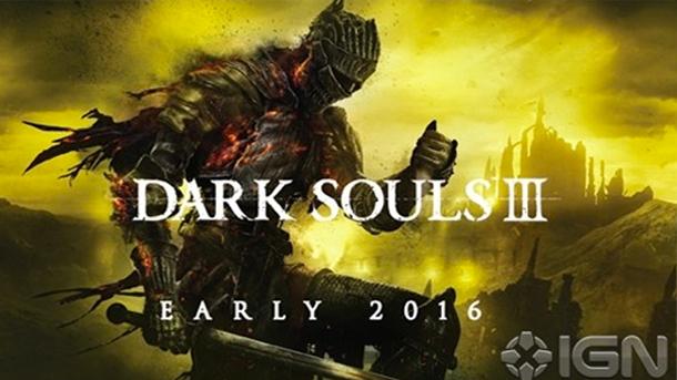 dark-souls-3-immagine-ign