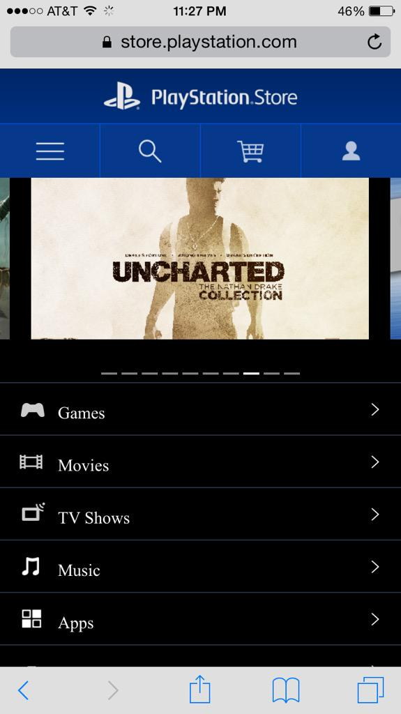 drake-collection-uncharted