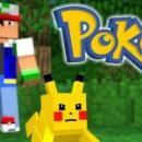 pokemon-minecraft