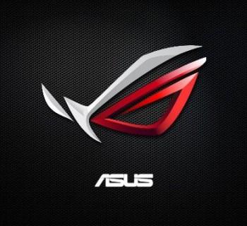 Asus: prestazioni da record grazie alla ROG Rampage V Extreme e alla ...