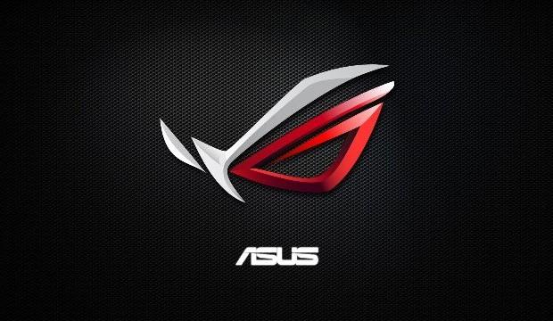 Asus_logo-7