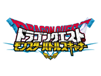 DQMnu logo uff