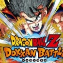 Dragon Ball Z Dokkan Battle B1