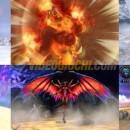 Final-Fantasy-Explorers-cover