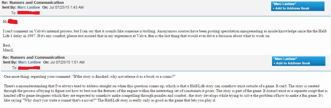 Half Life 3 Reddit 01