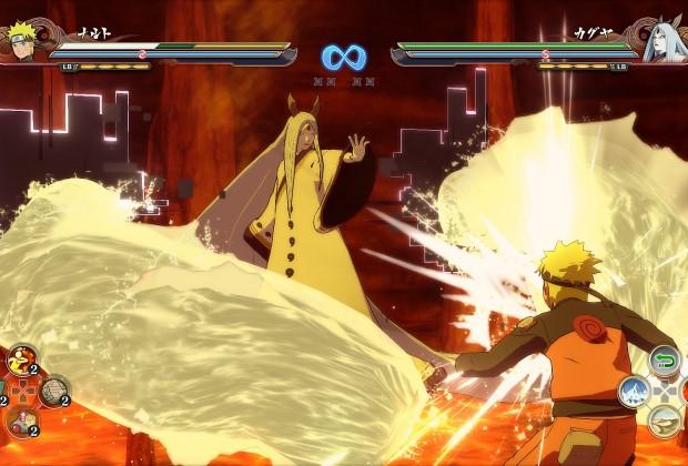 Kaguya_VS_Naruto_1435749344