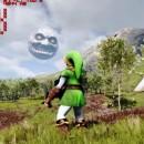 Legend-of-Zelda-feature-672x372